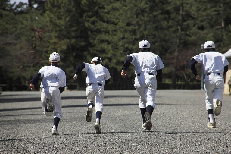 スポーツ障害とは?
